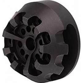 APS Cookie Cutter II Compensator