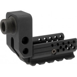 APS SAS Front Kit for Glock