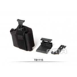 FMA Universal holster version 1