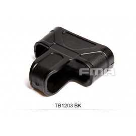 FMA 5.56 Magazine rubber extractor