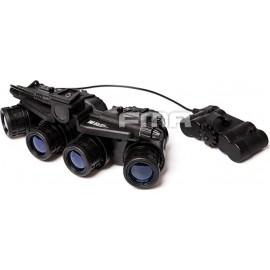 FMA GPNVG18 Black dummy