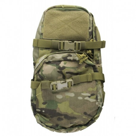 FLYYE MBSS Hydration Backpack Multicam ®