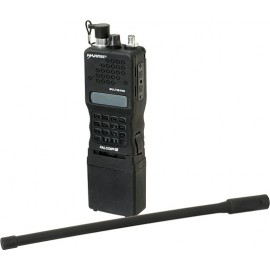 FMA AN/PRC-152 Dummy radio