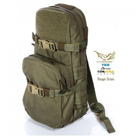 FLYYE MBSS Hydration Backpack RG