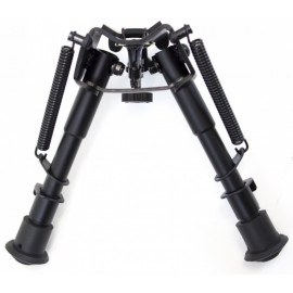 NUPROL 9 MULTIFUCTION BIPOD