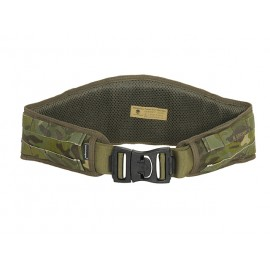 EMERSON PADDED MOLLE WEIST BELT MULTICAM TROPIC