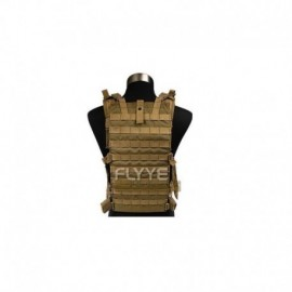FLYYE Hydra Backpack CB