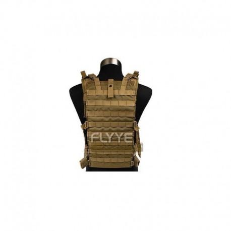 FLYYE Hydra Backpack CB
