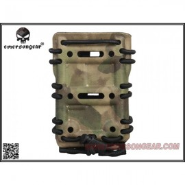Emerson G-Code Style 5.56mm Tactical Mag Pouch AT-FG