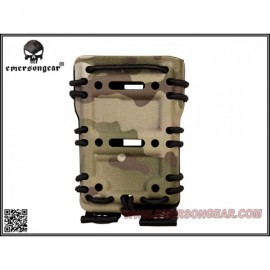Emerson G-Code Style 5.56mm Tactical Mag Pouch MULTICAM