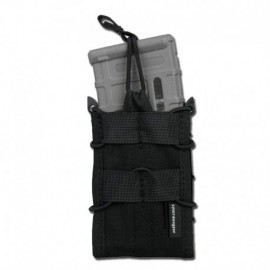 Emerson Gear Single Unit Magazine Pouch bk