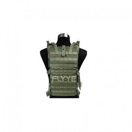 FLYYE Hydra Backpack RG