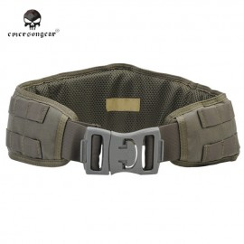 EMERSON PADDED MOLLE WAIST BELT FG