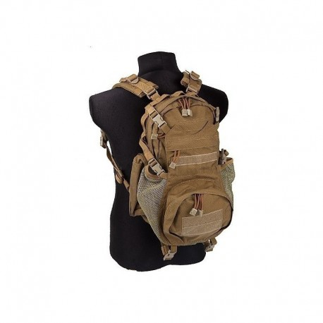 FLYYE Yote Hydratation Backpack CB