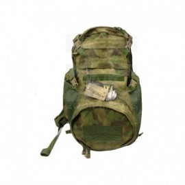FLYYE Yote Hydratation Backpack A-TACS ® FG