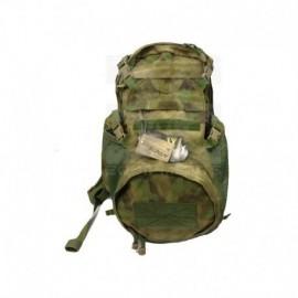FLYYE Yote Hydratation Backpack A-TACS ® FG