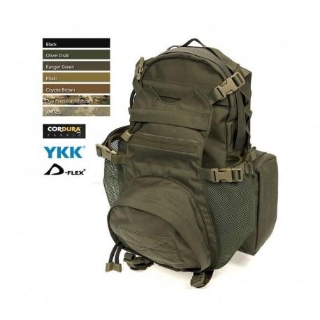 FLYYE Yote Hydratation Backpack RG