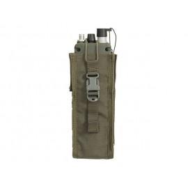 EMERSON PRC 148/152 Tactical Radio Pouch OD