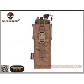 EMERSON PRC 148/152 Tactical Radio Pouch CB