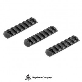 VFC M-LOCK RAIL SECTION (7 SLOT)