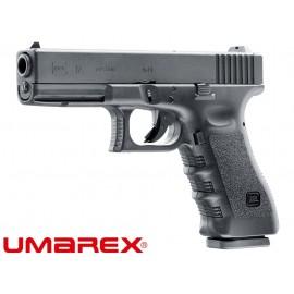 Umarex Glock G17 GBB