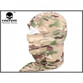 EMERSON QUICK DRY HC MULTI-CAMO