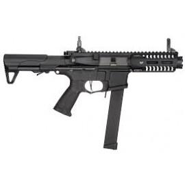 G&G ARP9 Black