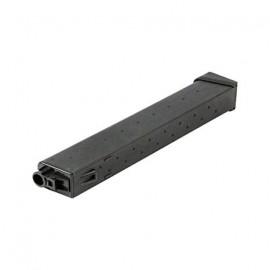 G&G ARP 9 Mag 300R