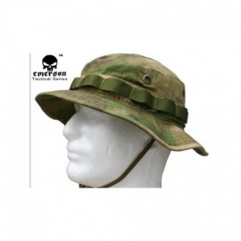 EMERSON JUNGLE CAP A-T FG
