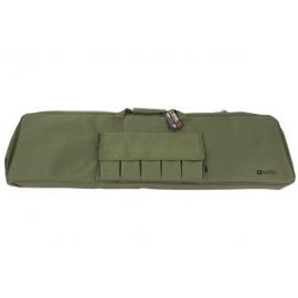 Nuprol PMC Essentials Soft Rifle Bag 106cm Od Green