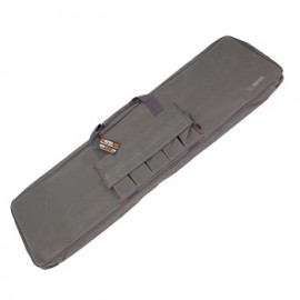 Nuprol PMC Essentials Soft Rifle Bag 106cm Grey