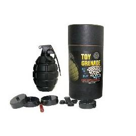 Royal granata a frammentazione 18bb OD