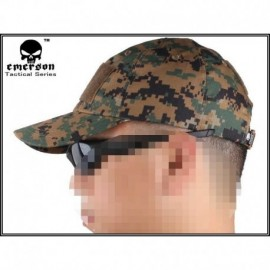 EMERSON BASE CAP MARPAT
