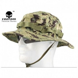 EMERSON JUNGLE CAP AOR2