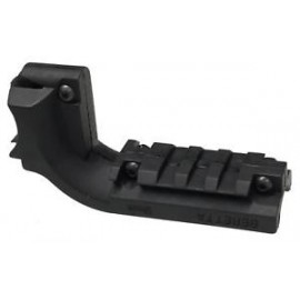 Element M9 Rail Mount