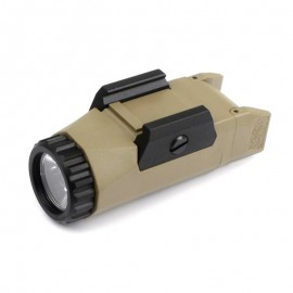 Element  APL Tactical Light  DE