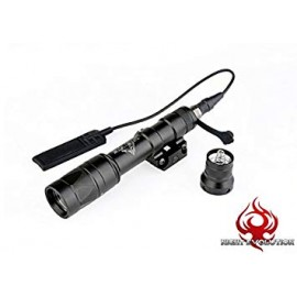 Element M600W Scout Weaponlight