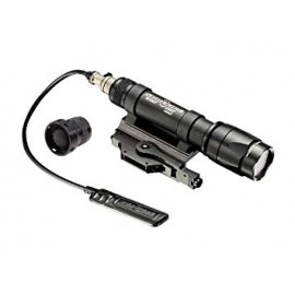 Element M620C Scout Weaponlight
