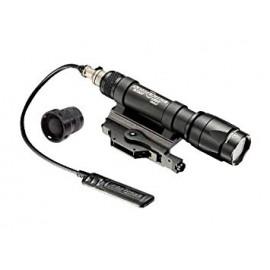 Element M620C Scout Weaponlight