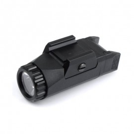 Element  APL Tactical Light
