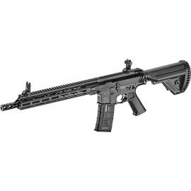 ICS CXP-MMR Carabine
