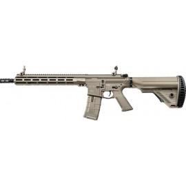 ICS CXP-MMR Carabine TAN