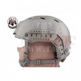 EMERSON Armed Helmet FG