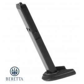 Umarex Caricatore per Beretta APC Co2 15rds