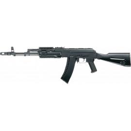 ICS MAR IK74 RIS Fixed Stock AK74