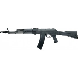 ICS MAR M IK74 Folding Stock AK74