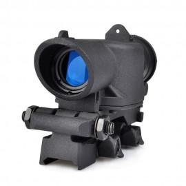 Aim-O Susat Optic 4x