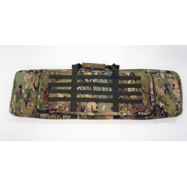 Royal Plus Gun Bag 105cm MultiCamo