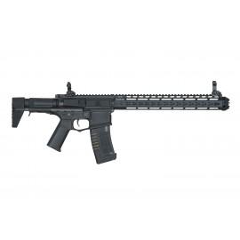 "ARES AMOBEA M4 OCTARMS 13,5"" KEYMOD BLACK"