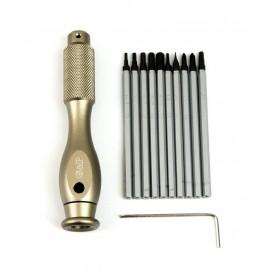 G&P Precision Screwdriver Set